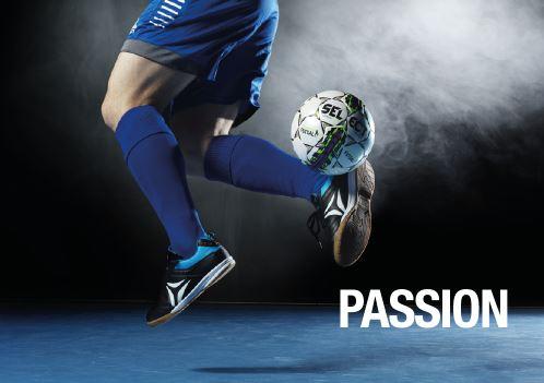 futsal-passion